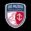 UKSMazovia.pl