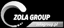 zola group